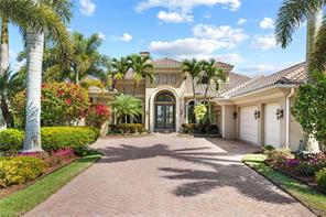 9214 Marble Stone DR Property Photo - NAPLES, FL real estate listing