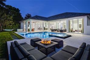 7594 Cordoba CIR Property Photo - NAPLES, FL real estate listing