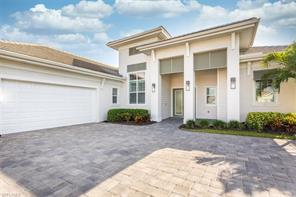 14764 Spinnaker WAY Property Photo - NAPLES, FL real estate listing