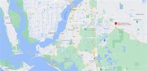 2606/2608 Gretchen AVE S Property Photo - LEHIGH ACRES, FL real estate listing