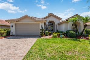 974 Tivoli CT Property Photo - NAPLES, FL real estate listing