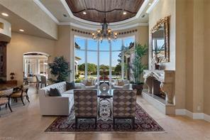 16751 Prato WAY Property Photo - NAPLES, FL real estate listing