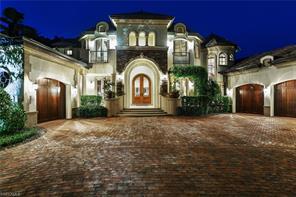 350 Devils Bight Property Photo - NAPLES, FL real estate listing