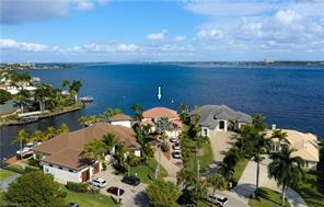 5615 Riverside DR Property Photo - CAPE CORAL, FL real estate listing
