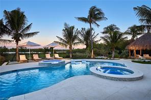 899 Caxambas DR Property Photo - MARCO ISLAND, FL real estate listing