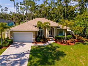 5841 Copper Leaf LN Property Photo - NAPLES, FL real estate listing