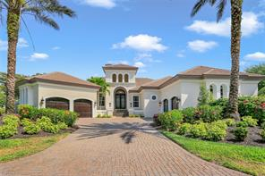12891 Terabella WAY Property Photo - FORT MYERS, FL real estate listing