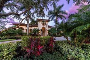 4430 Wayside DR Property Photo - NAPLES, FL real estate listing