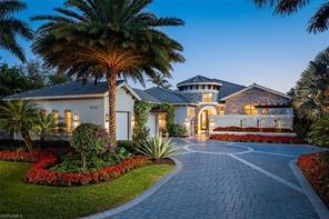 16490 Seneca WAY Property Photo - NAPLES, FL real estate listing