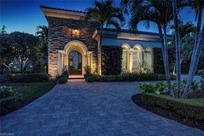 28312 Terrazza LN Property Photo - NAPLES, FL real estate listing