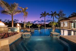 15810 SAVONA WAY Property Photo - NAPLES, FL real estate listing