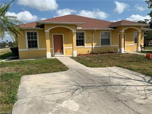 5211 24th AVE SW Property Photo - NAPLES, FL real estate listing
