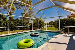 796 Briarwood BLVD Property Photo - NAPLES, FL real estate listing