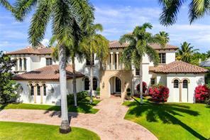 333 Sedgwick CT Property Photo - NAPLES, FL real estate listing