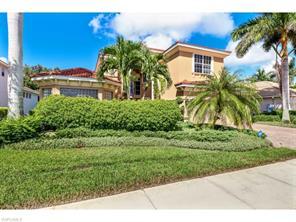 19428 La Serena DR Property Photo - ESTERO, FL real estate listing