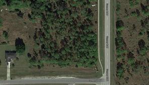 4950 Centennial BLVD Property Photo - LEHIGH ACRES, FL real estate listing