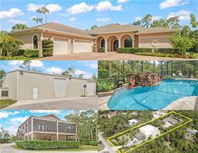 3725 31st AVE SW Property Photo - NAPLES, FL real estate listing