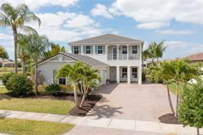 5197 Salerno ST Property Photo - AVE MARIA, FL real estate listing