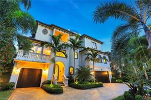 205 S Beach DR Property Photo - MARCO ISLAND, FL real estate listing