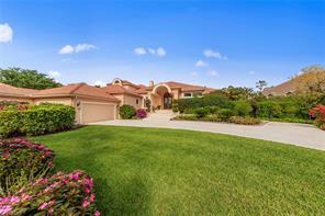 4277 Brynwood DR Property Photo - NAPLES, FL real estate listing