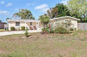 156 Deerfield AVE NE Property Photo - PORT CHARLOTTE, FL real estate listing