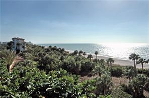 7425 Bay Colony Dr Property Photo 25