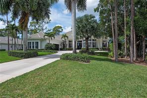 9095 The LN Property Photo - NAPLES, FL real estate listing