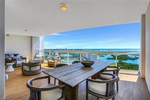 13915 OLD COAST RD #2202 Property Photo - NAPLES, FL real estate listing