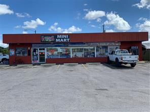 102 New Market RD E Property Photo - IMMOKALEE, FL real estate listing