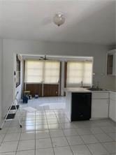 2703 NW 54th ST Property Photo - TAMARAC, FL real estate listing