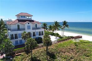 34134 Real Estate Listings Main Image
