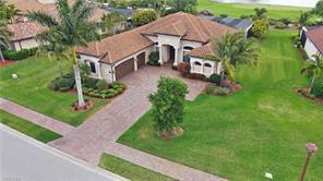 9872 Corso Bello DR Property Photo - NAPLES, FL real estate listing