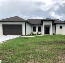 2803 Villa Ave S Property Photo