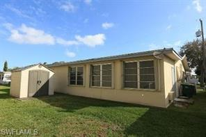 33309 Real Estate Listings Main Image
