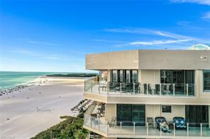 176 S Collier BLVD #PH 1&2 Property Photo - MARCO ISLAND, FL real estate listing