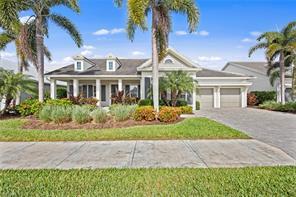 14839 Dockside LN Property Photo - NAPLES, FL real estate listing