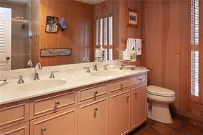3455 Fort Charles Dr Property Photo 25