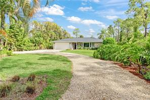 6241 Sea Grass LN Property Photo - NAPLES, FL real estate listing