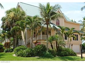 108 Bonaire Ln Property Photo 1