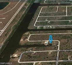 10658 Rainsville ST Property Photo - PORT CHARLOTTE, FL real estate listing