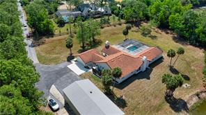 2500 County Barn RD Property Photo - NAPLES, FL real estate listing