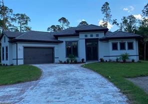 3160 Safe Harbor DR Property Photo - NAPLES, FL real estate listing