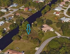 2757 ROCK CREEK DR Property Photo - PORT CHARLOTTE, FL real estate listing