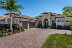3314 Fanny Bay LN Property Photo - NAPLES, FL real estate listing