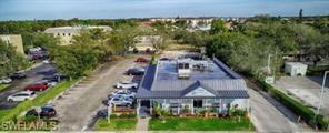 3350 Tamiami Trail TRL Property Photo - NAPLES, fl real estate listing