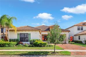 5306 Ferrari AVE Property Photo - AVE MARIA, FL real estate listing