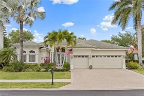 5091 Cerromar DR Property Photo - NAPLES, FL real estate listing