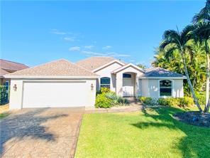 902 Marble DR Property Photo - NAPLES, FL real estate listing