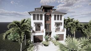 27675 Hickory BLVD Property Photo - BONITA SPRINGS, FL real estate listing