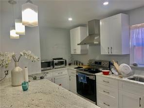 1795 Sunshine BLVD Property Photo - NAPLES, FL real estate listing